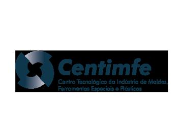CENTIMFE (coordinator)